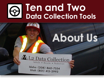 About L2 Data Collection